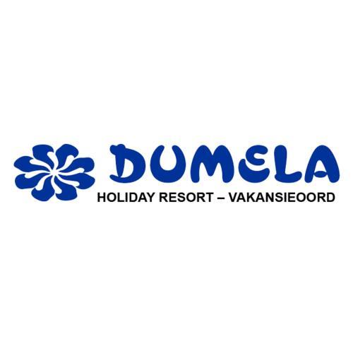 Dumela Holiday Resort
