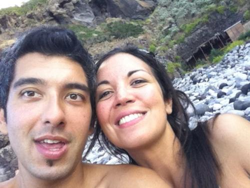 Titolari Alfonso e Alessandra