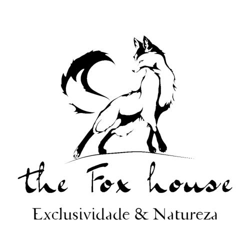 The Fox House