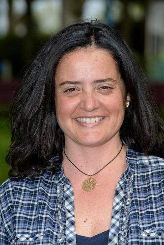 Carlota Valls Albiol