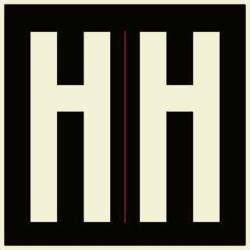 HULOT HOTELES