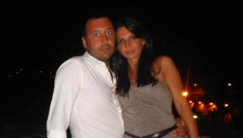 Elisa&Michele