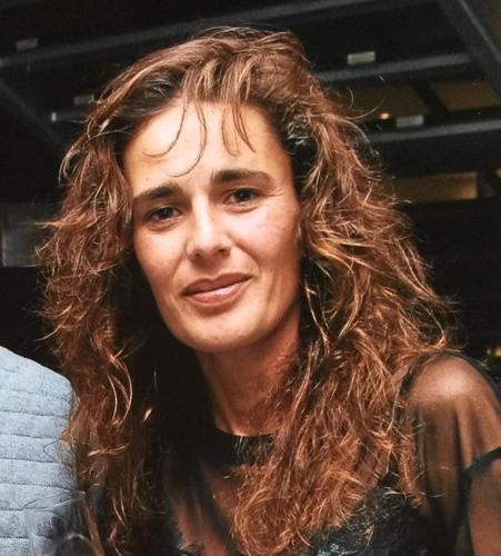 Maria João Lincho