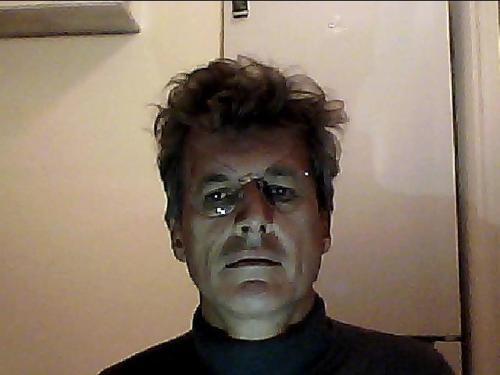 Paulo Luizetto, owner.