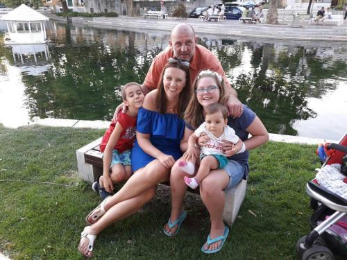 Obitelj Duvancic
