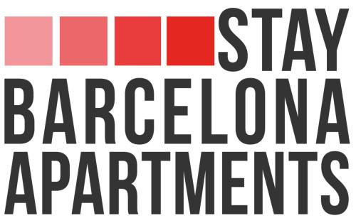 Stay Barcelona Apartments