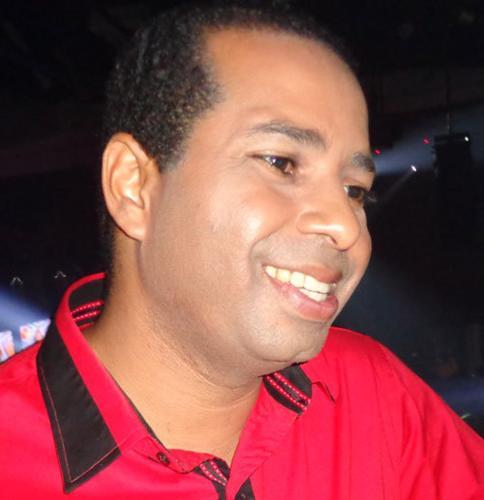 Josano Bispo de Souza