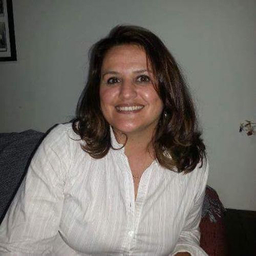 Elisabeth Marques