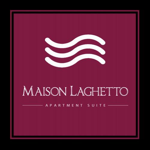 Maison Laghetto Logo