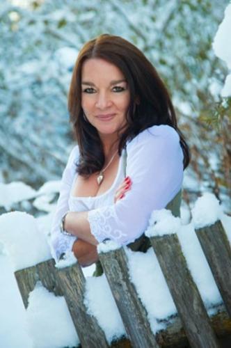 Susanne Schnitzenbaumer