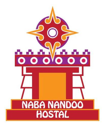 HOSTAL  NABA  NANDOO