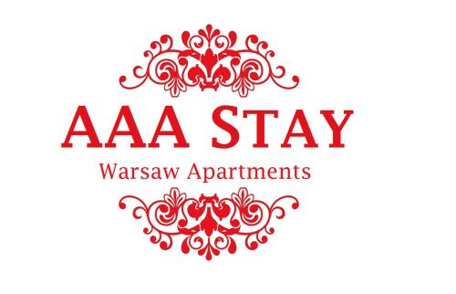 AAA STAY WARSAW
