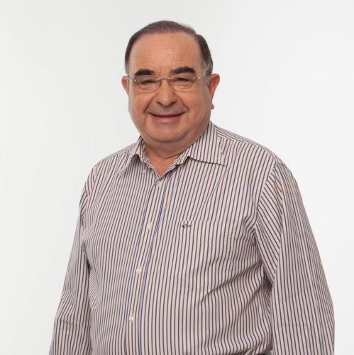 Pedro Palau Torres