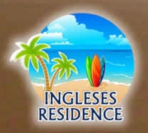 Ingleses Residence