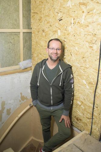 Erik Kuiper-van den Berg