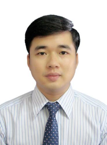 Le Tu Quang Hung
