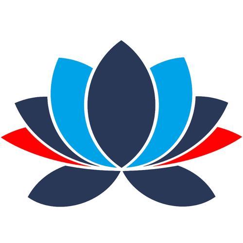 In logo della struttura.