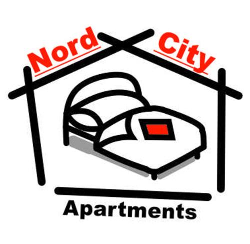 Nord City Apartments