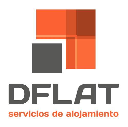 DFlat Escultor Madrid