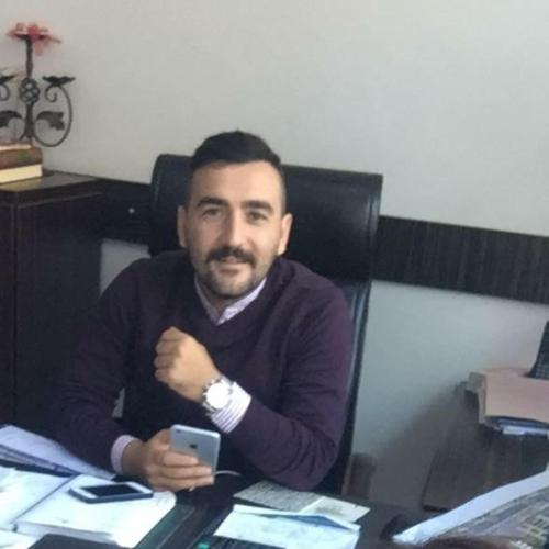 Murat Sencer