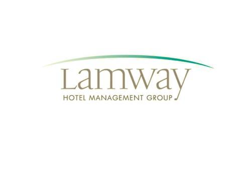 Lamway Hotel Management Group