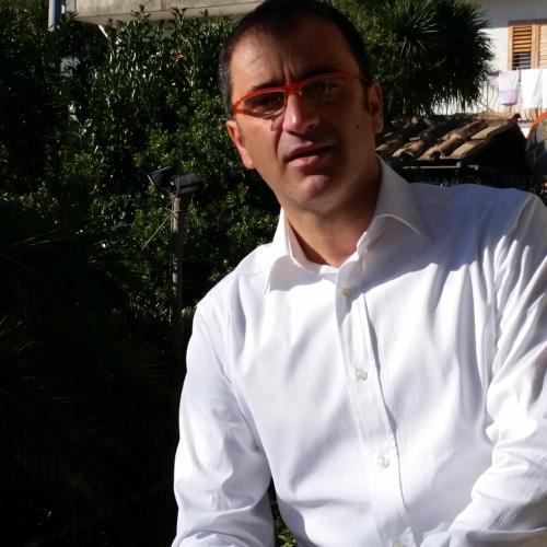 Bruno Masullo