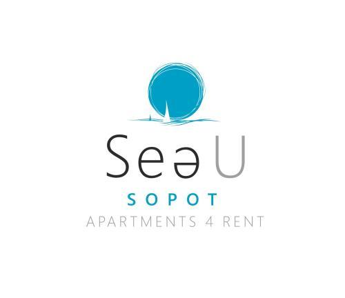 Sea U Sopot