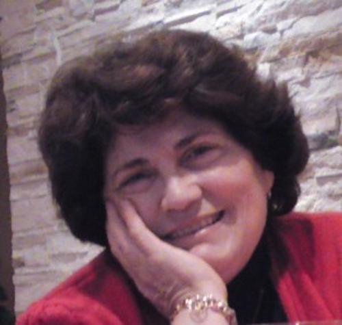 Μοθωναιου Ελισσαβετ