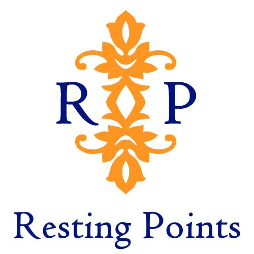 Resting Points