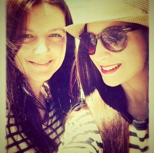 Besi & Luana