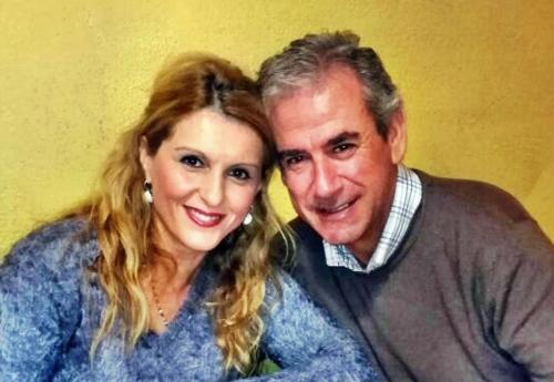 Maria e Gino