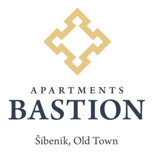 Apartments Bastion
