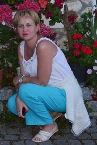 Lazar Eva Csilla