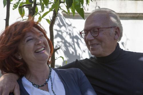 Carlo & Giusy