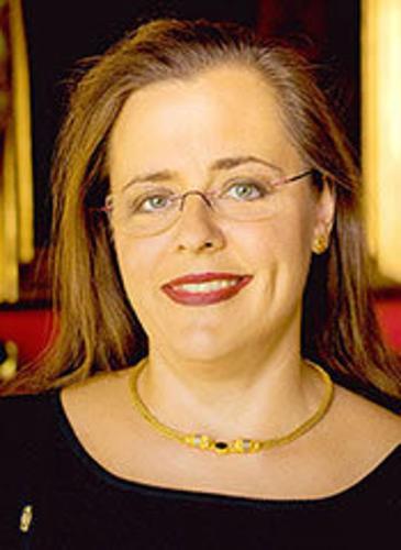 Kristen Jasinski