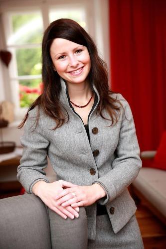 Elisabeth Heiß