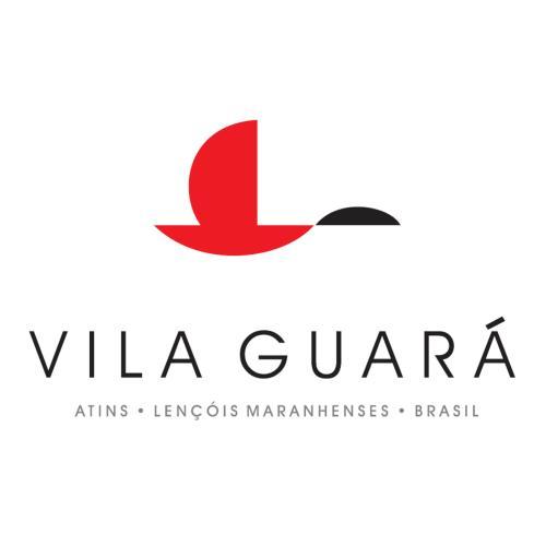 Vila Guara