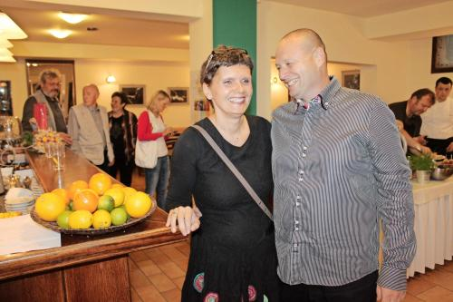 Nena & Igor