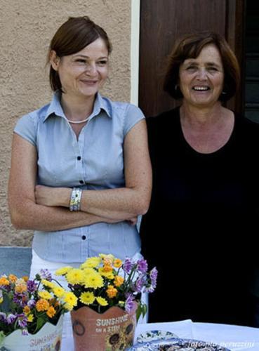 Rossella&Vincenzina