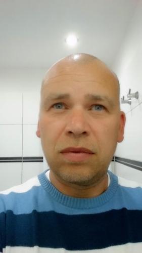 Miroslav Hergesel