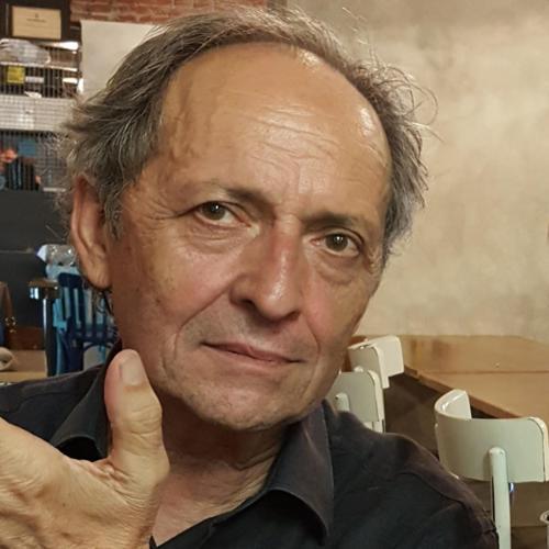 Gianni Ranon
