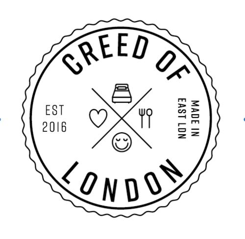 Creed Of London