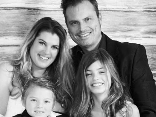 Familie Ingenhoest