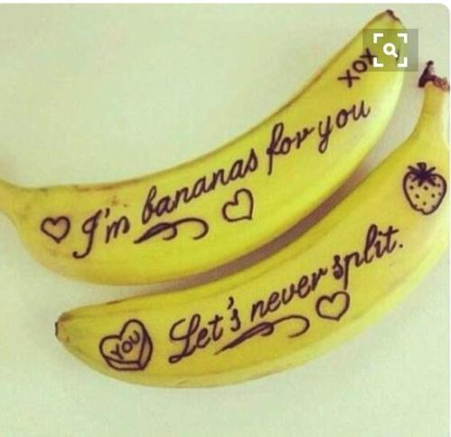 Banana home