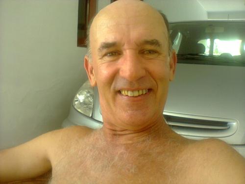 Dilmo Meneses