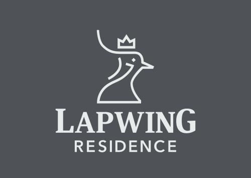 Lapwing Residence Sopot