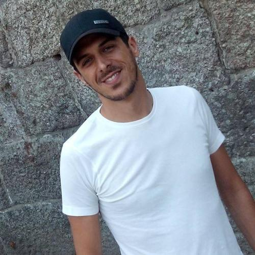Alfredo Oliveira