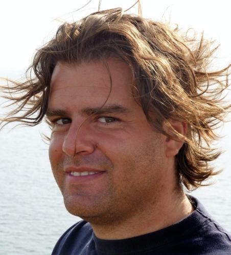 Fabio Bettinelli