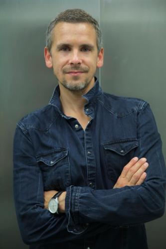 Julien Ringdahl