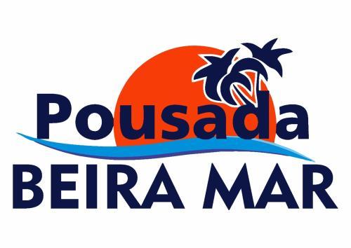 Pousada Beira Mar